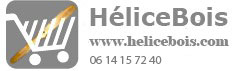 HéliceBois.com