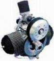 JPX D330