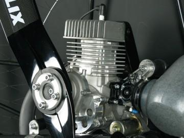 ULTRA 130