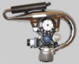 F130 GC