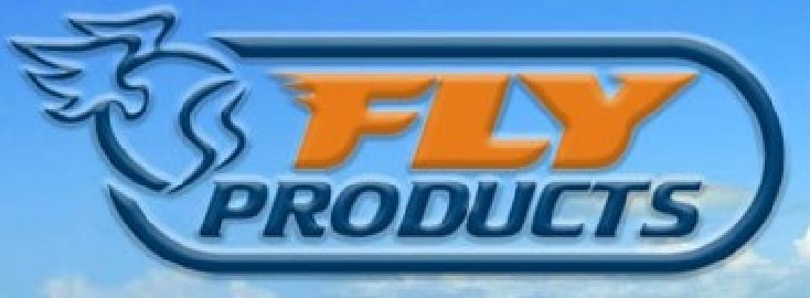 Fly Products