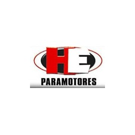 HE Paramotores
