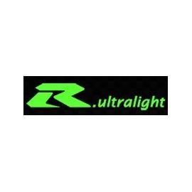 R Ultralight