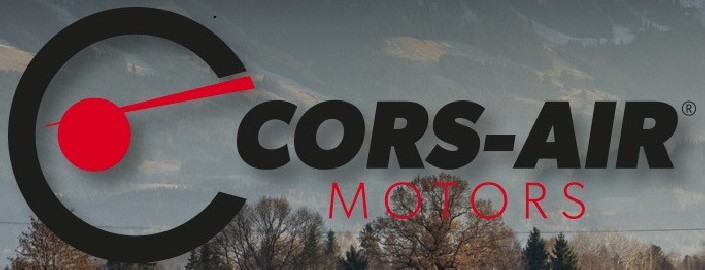 CORS-AIR Motors