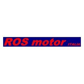 ROS (RDM)