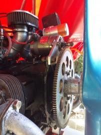 VW 62 cv