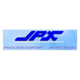 JPX France