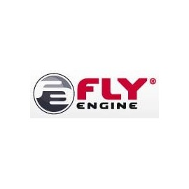 Fly Engines